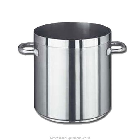 Vollrath 3109 Stock Pot (Magnified)