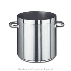 Vollrath 3118 Induction Stock Pot