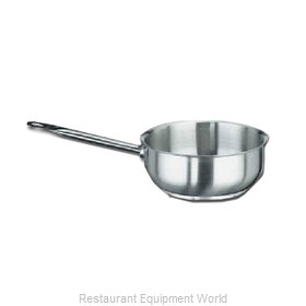 Vollrath 3151 Curved Saute Pan
