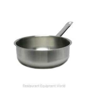Vollrath 3153 Induction Saute Pan