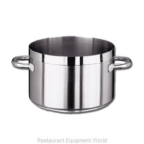 Vollrath 3202 Induction Sauce Pot