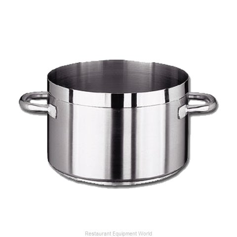 Vollrath 3212 Sauce Pot (Magnified)