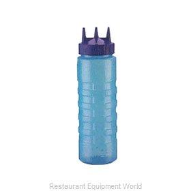 Vollrath 3324C-191 Squeeze Bottle