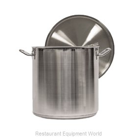 Vollrath 3504 Induction Stock Pot