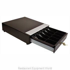 Vollrath 36945 Cash Drawer