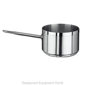 Vollrath 3702 Induction Sauce Pan