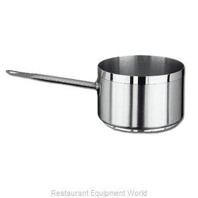 Vollrath 3704 Induction Sauce Pan