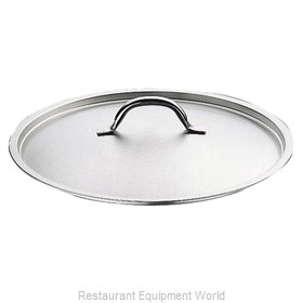 Vollrath 3709C Cover / Lid, Cookware