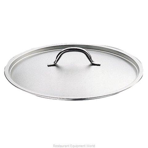 Vollrath 3712C Cover / Lid, Cookware