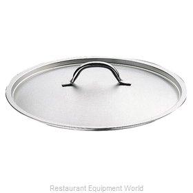 Vollrath 3713C Cover / Lid, Cookware