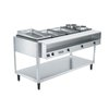 Vollrath 38004 Hot Food Table