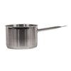 Vollrath 3803 Induction Sauce Pan