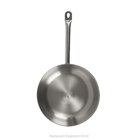 Vollrath 3809 Induction Fry Pan