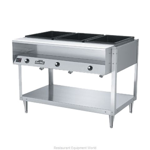 Vollrath 38103 Hot Food Table