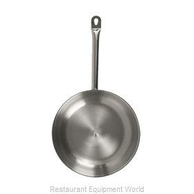 Vollrath 3812 Induction Fry Pan