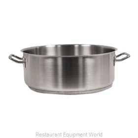 Vollrath 3819 Brazier Pan