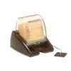 Vollrath 3853-06 Toothpick Holder / Dispenser