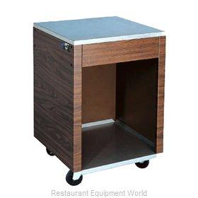 Vollrath 38700 Cash Register Stand