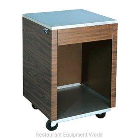 Vollrath 38720 Cash Register Stand