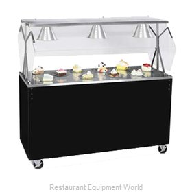 Vollrath 38720A Cash Register Stand