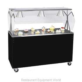 Vollrath 38720W Cash Register Stand