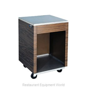Vollrath 38905 Cash Register Stand