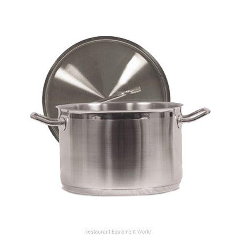 Vollrath 3903 Induction Sauce Pot