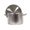 Vollrath 3904 Induction Sauce Pot