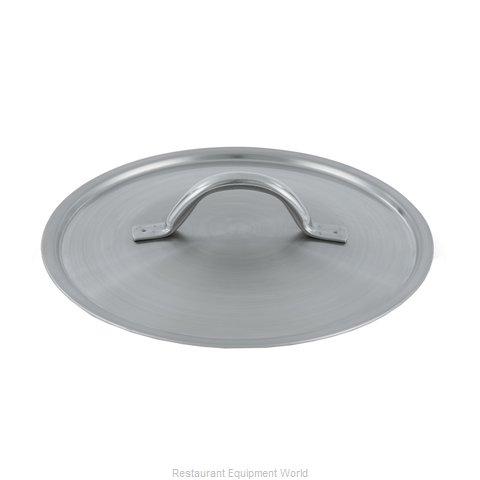 Vollrath 3908C Cover / Lid, Cookware