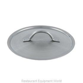 Vollrath 3912C Cover / Lid, Cookware