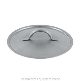 Vollrath 3914C Cover / Lid, Cookware