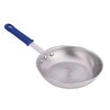 Vollrath 4008 Fry Pan