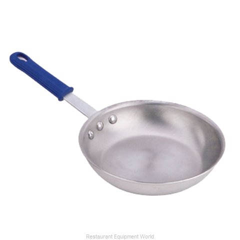 Vollrath 4010 Fry Pan (Magnified)