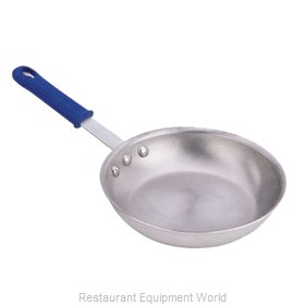 Vollrath 4010 Fry Pan