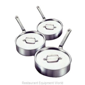 Vollrath 4023 Sauce Pan