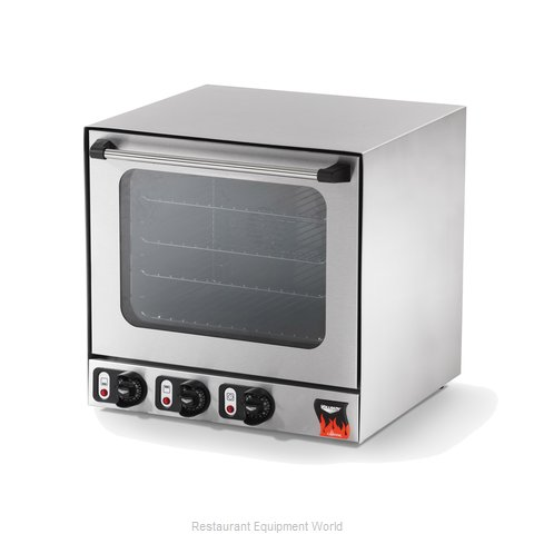 Vollrath 40701 Countertop Convection Oven