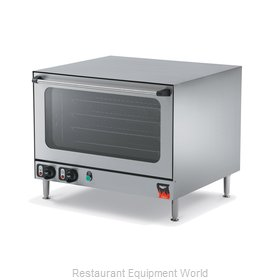 Vollrath 40702 Countertop Convection Oven