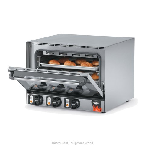 Vollrath 40703 Countertop Convection Oven