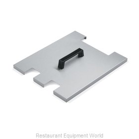 Vollrath 40713 Fryer Parts & Accessories