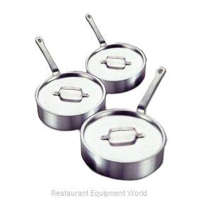 Vollrath 4072 Saute Pan