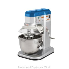 Vollrath 40755 Mixer, Planetary