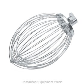 Vollrath 40774 Wire Whip