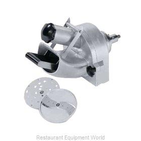 Vollrath 40785 Vegetable Cutter Attachment