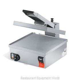 Vollrath 40793 Sandwich Press