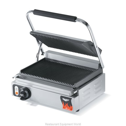 Vollrath 40794 Sandwich Press