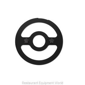 Vollrath 40893 Food Slicer, Parts & Accessories