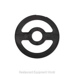 Vollrath 40894 Food Slicer, Parts & Accessories