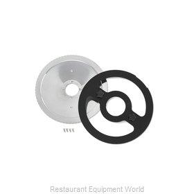 Vollrath 40896 Food Slicer, Parts & Accessories