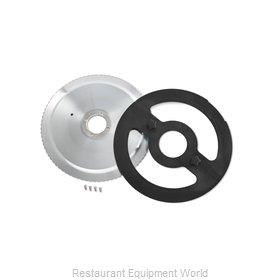 Vollrath 40897 Food Slicer, Parts & Accessories