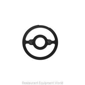 Vollrath 40898 Food Slicer, Parts & Accessories